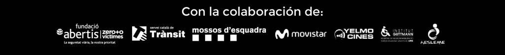 logos_micro-04